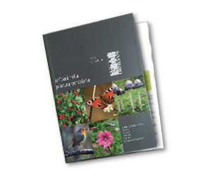 book-oasi-ormesani